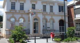 Shop & Retail commercial property sold at 201 Sheridan Street Gundagai NSW 2722