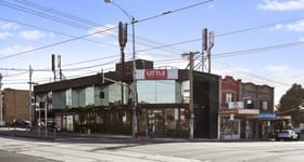 Offices commercial property sold at 622-624 Bell Street Preston VIC 3072
