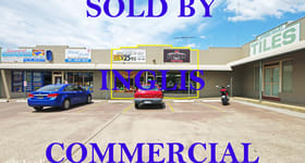Shop & Retail commercial property sold at 3a & 3b/296 Camden Valley Way Narellan NSW 2567