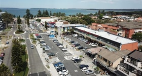 Offices commercial property sold at Lot 33/191 Ramsgate Road Ramsgate Beach NSW 2217