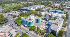 Offices commercial property sold at 33 King Street Caboolture QLD 4510