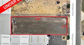 Development / Land commercial property sold at 7 Dillington Pass Landsdale WA 6065
