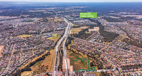 Development / Land commercial property for sale at 301 Samantha Riley Drive Kellyville NSW 2155