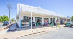 Shop & Retail commercial property sold at 10-12 Bolton Street Narrandera NSW 2700
