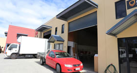 Industrial / Warehouse commercial property sold at Unit 10/17 Rothcote Ct Burleigh Heads QLD 4220