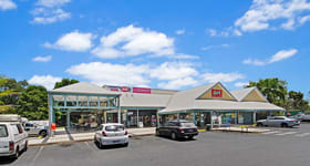 Shop & Retail commercial property sold at Captain Cook Highway Port Douglas QLD 4877