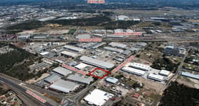 Factory, Warehouse & Industrial commercial property for lease at 2 Harrison Road Forrestfield WA 6058