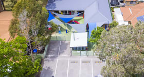 Offices commercial property sold at 82 Caldarra Avenue Engadine NSW 2233