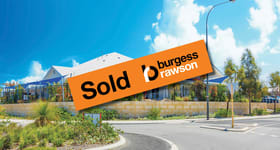 Medical / Consulting commercial property sold at 29 Morwell Street Yanchep WA 6035