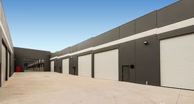 Factory, Warehouse & Industrial commercial property sold at 58/9-19 Levanswell Road Moorabbin VIC 3189