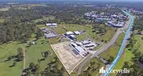 Development / Land commercial property for sale at 69 Cerina Circuit Jimboomba QLD 4280