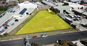Development / Land commercial property sold at Whole site/59-61 Lorn Road Crestwood NSW 2620