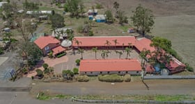 Factory, Warehouse & Industrial commercial property for sale at 10804-10816 Warrego Highway Charlton QLD 4350