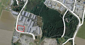Factory, Warehouse & Industrial commercial property sold at 103-109 Quarry Road South Murwillumbah NSW 2484
