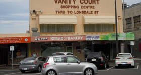 Offices commercial property sold at Room 27/249 Lonsdale Street Dandenong VIC 3175