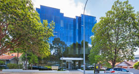 Medical / Consulting commercial property sold at 11/12-14 Thelma Street West Perth WA 6005