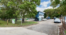 Factory, Warehouse & Industrial commercial property sold at 66-68 Greenbank Road Aeroglen QLD 4870