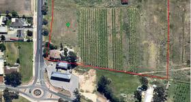 Rural / Farming commercial property for sale at 6 Benara Road Caversham WA 6055