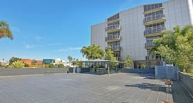 Offices commercial property sold at 12/50-56 Sanders Street Upper Mount Gravatt QLD 4122