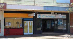Shop & Retail commercial property for sale at 224 Fitzgerald Street Northam WA 6401