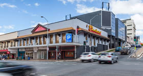 Offices commercial property sold at 143-153 Wickham Street Fortitude Valley QLD 4006