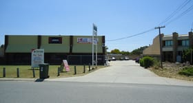 Factory, Warehouse & Industrial commercial property sold at Unit 1, 9 Kirke Street Balcatta WA 6021