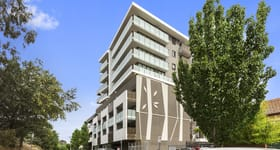 Medical / Consulting commercial property sold at 1/32 Lilydale Grove Hawthorn East VIC 3123