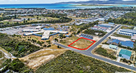 Development / Land commercial property for sale at 44 Burgess Drive Shearwater TAS 7307