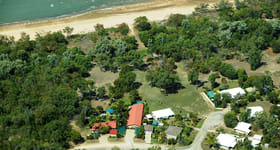 Hotel / Leisure commercial property for sale at 284 Ocean Pde Balgal Beach QLD 4816
