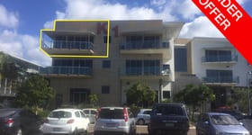 Offices commercial property sold at Suite 18/16 Innovation Parkway Birtinya QLD 4575