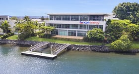 Offices commercial property sold at 4 Miami Key Broadbeach Waters QLD 4218