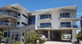 Medical / Consulting commercial property for sale at 5/16 Innovation Parkway Birtinya QLD 4575
