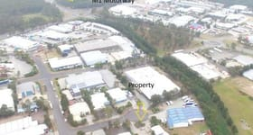 Showrooms / Bulky Goods commercial property sold at 10 Gamma Close Beresfield NSW 2322