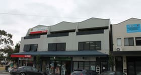 Offices commercial property sold at 9 Dunearn Road Dandenong VIC 3175