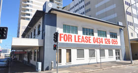 Offices commercial property sold at 120 Denham Street Townsville City QLD 4810