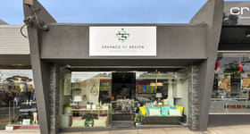 Shop & Retail commercial property leased at 278 Doncaster Road Balwyn North VIC 3104