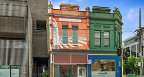 Shop & Retail commercial property sold at 733 Burwood Road Hawthorn VIC 3122