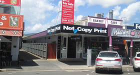 Other commercial property sold at 95 Grafton Street Cairns City QLD 4870