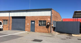 Factory, Warehouse & Industrial commercial property for sale at Unit 12/91 Champion Drive Kelmscott WA 6111
