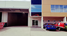 Factory, Warehouse & Industrial commercial property sold at 3/22 Mavis Street Revesby NSW 2212