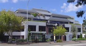 Offices commercial property sold at 23/357 - 359 Military Road Mosman NSW 2088