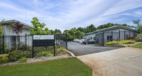 Offices commercial property sold at 8 Slade Street Goonellabah NSW 2480