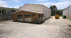 Factory, Warehouse & Industrial commercial property sold at 237 South Street Cleveland QLD 4163