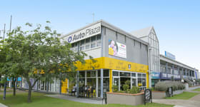 Offices commercial property sold at Kirrawee NSW 2232