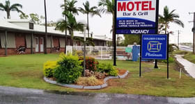 Hotel, Motel, Pub & Leisure commercial property for sale at Rockhampton City QLD 4700