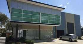 Showrooms / Bulky Goods commercial property for lease at 50 Parker Court Pinkenba QLD 4008