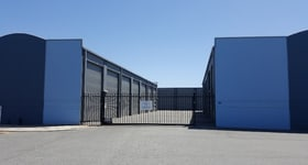 Factory, Warehouse & Industrial commercial property sold at 3/25 Tacoma Circuit Canning Vale WA 6155