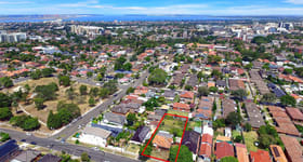 Development / Land commercial property sold at 1 Caledonian Street Bexley NSW 2207