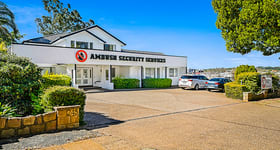 Offices commercial property for sale at 245 James Street Toowoomba QLD 4350