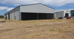Factory, Warehouse & Industrial commercial property sold at 21-23 Tappa Road Edinburgh SA 5111